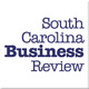 "SC Business Update from John ""Swampfox"" Warner"