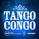 Tango Congo | Episodio IV | Triunfo | Folclore