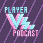Player Vs. Podcast 42: Jackie Robinson Edition