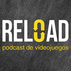 Podcast Reload: S11E22 – Project G.G., Baldur's Gate III, Xbox Series X, Resident Evil 3