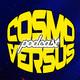 CosmoVersus Podcast