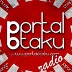 Otaku Jukebox - 99 - En visperas del 100