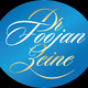 Domestic Violence Hurts -Inner Voice - a Heartfelt Chat with Dr. Foojan - Interview with Sherry Genga, the author of ...