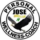 Podcast de GENERACION H PASADENA