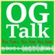 OG Talk - Cindy Hsu