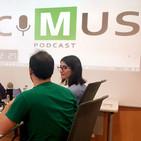 CiMUS Podcast