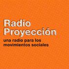 Radio Proyección