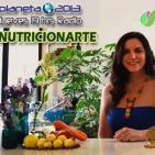 Nutricionarte