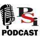 PSI Security News Podcast September 2020