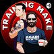 Ep. 45 - Where our talent goes. Weightlifting for sports performance.