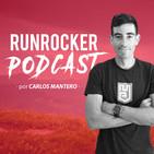 RunRocker Podcast