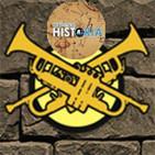La trompeta de Jericó - Cositas sobre historia