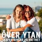 Över Ytan DEL29 Pratar med Caroline Engvall om sexualbrott på nätet bland unga.