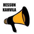 HessunKahvila #219