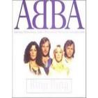 ABBA .