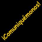 Comuniquemonos