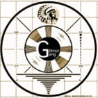 Gillmor Gang X — Staying Teachable