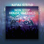9-09 Non Stop Club Hits 9