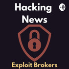 Exploit Brokers - Hacking News