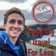 Traveling To Hawaii & Making A Dream Trip Come True