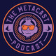 The Metacast Podcast [Episode 23] - Should You Cure Your Anxiety?
