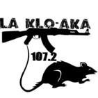 La Kloaka47