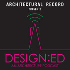 Chris Mulvey - Safdie Architects