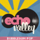 Echo Valley Episode 8 (1st posted July 30, 2011)