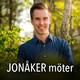 6. Rune Jonåker - 65 år som gifta