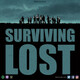 Surviving Lost Episodio 4 - Walkabout