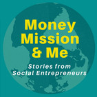 MMM009: David Paull with CompostNow| Stories from Social Entrepreneurs