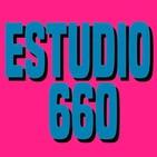 Estudio 660 - 11 de septiembre de 2019 / Género Urbano - Tommy Boyseny