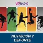 NUTRICIÓN Y DEPORTE - 1° TEMPORADA 2017