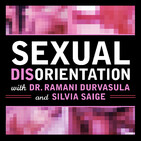 Episode 55 - Sex and God w/ Rabbinical Student Jonah Sanderson