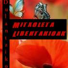 Dulantziko Mitxoleta Libertarioak