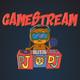 Gamestream 7 - Lo Nuevo Febrero 2019