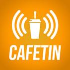 #Cafetin - T04E383 - 19 NOVIEMBRE 2019