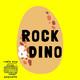 Rock & Dino