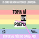 # 94 John Keats - Poema Astro Fulgente | Poesia Inglesa