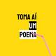 # 200 Daniele Santos - Poema Flor no Asfalto | Poesia Autoral