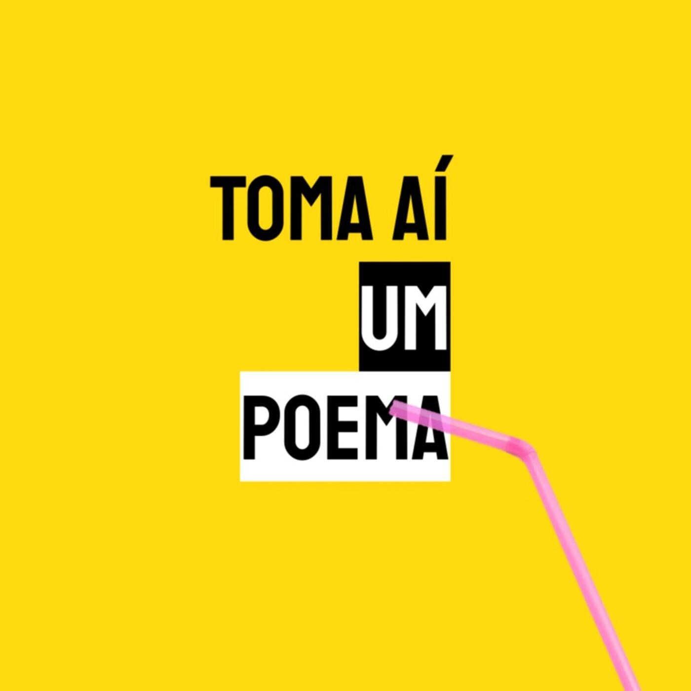 # 228 Oswaldo Osório - Cavalos de Sílex | Poesia de Cabo Verde