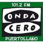 ONDA CERO PUERTOLLANO 101.2 FM
