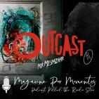 Outcast PM