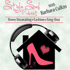 Style Soul Podcast: Home Decorating | Fashion | Fe