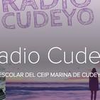 Eurokids 24 News - Radio Cudeyo 15-17