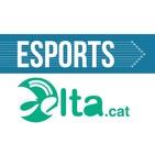 Esports Delta.cat 22/02/2019
