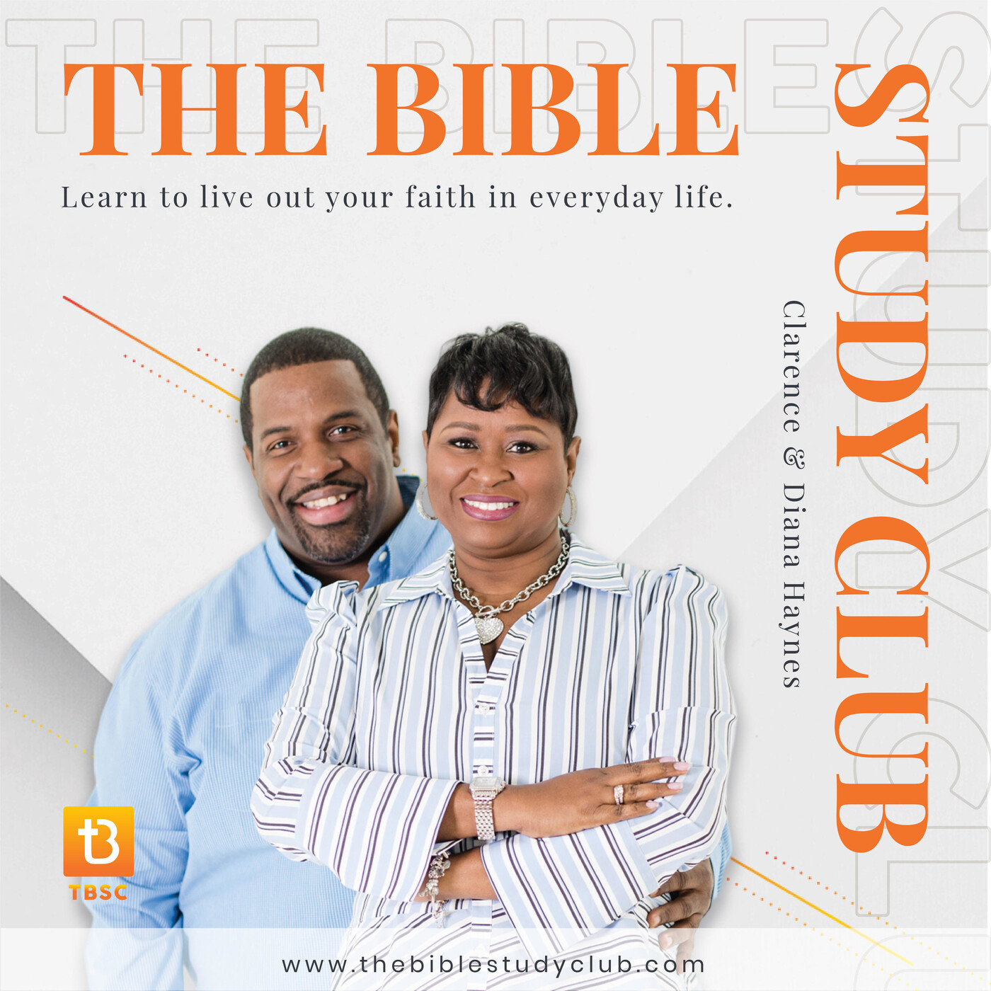 Truth vs. Lies en The Bible Study Club en mp3(28/09 a las ...