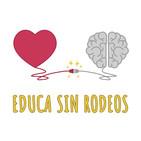 Educa sin Rodeos