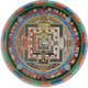 ¿ Cómo aproximarse al Budismo ?