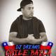 Dj dreams live set volumen 01 / chile baila 2020